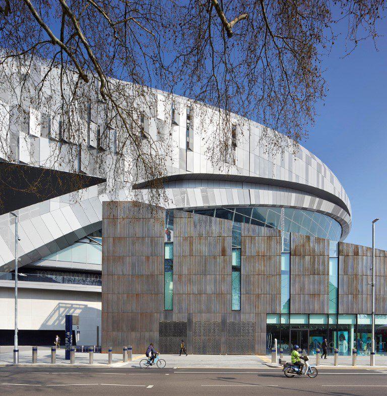 Populous_Tottenham_Stadium_London_©Hufton_Crow_(19)