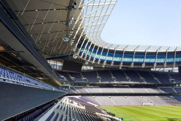 Populous_Tottenham_Stadium_London_©Hufton_Crow_(9)