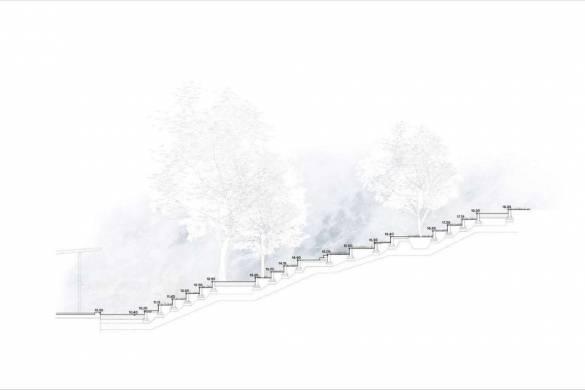Winning Design Transforms Not Just a Park, but a City's Identity_Henning Larsen_7