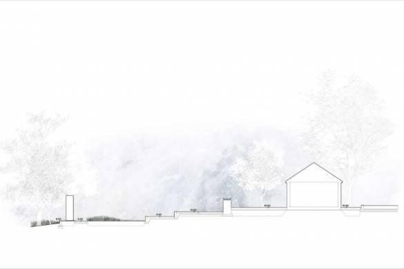 Winning Design Transforms Not Just a Park, but a City's Identity_Henning Larsen_8