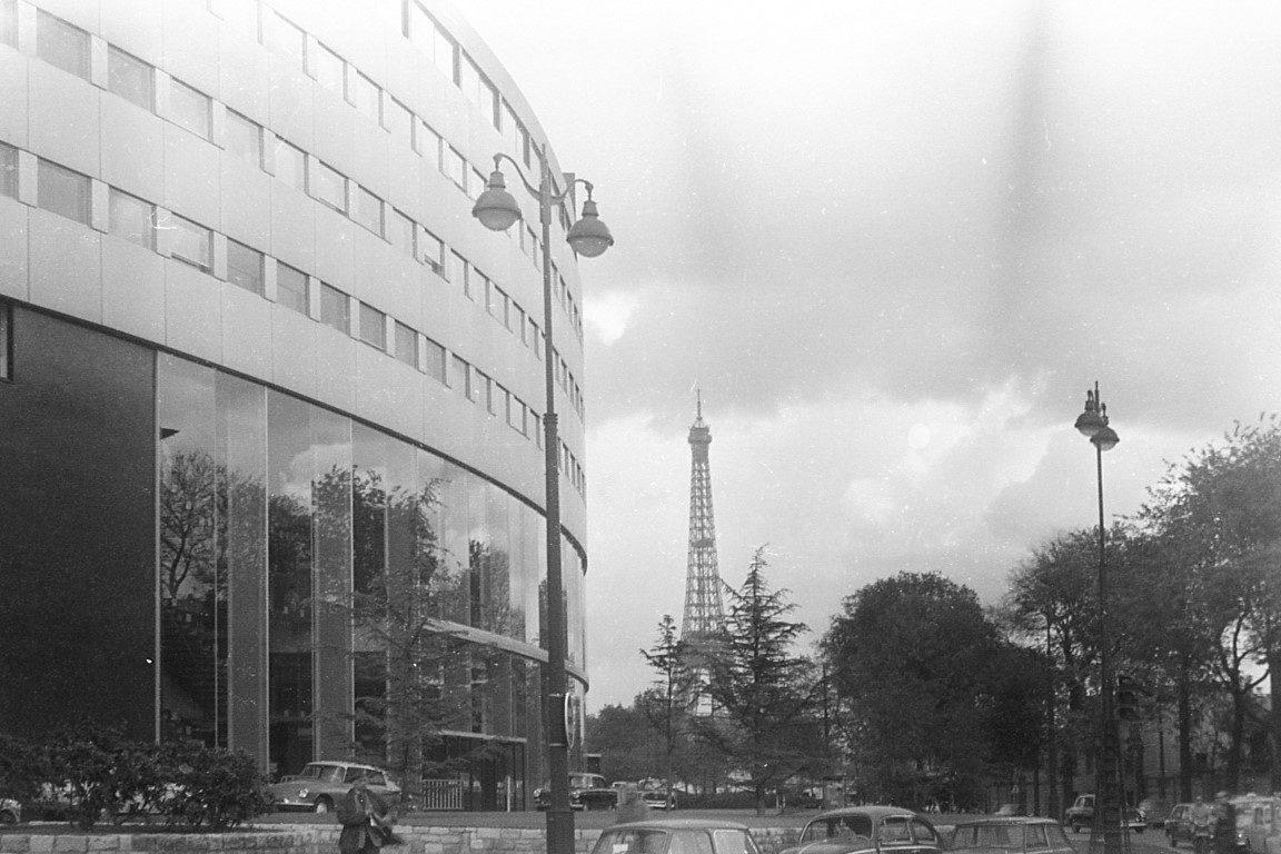 05 Paryz_1965