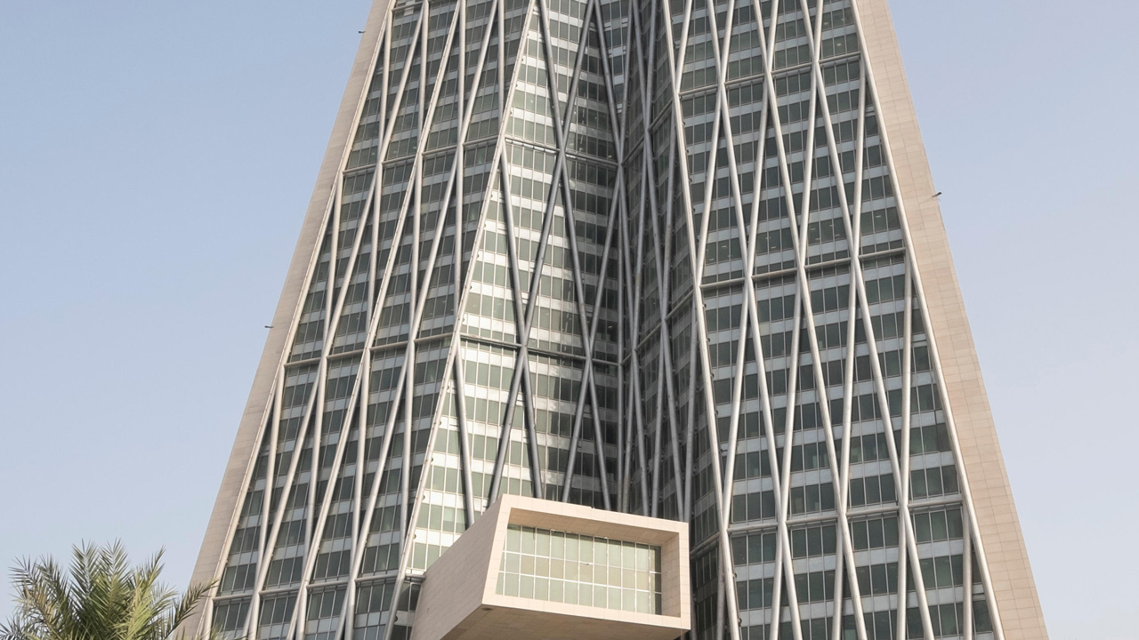 Central Bank of Kuwait_Parametric Line-up_8