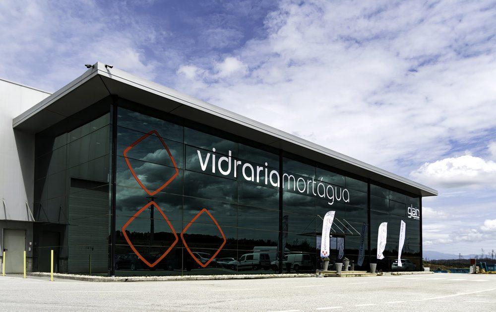 Forel Case History_Vidraria Mortagua, Portugal_5