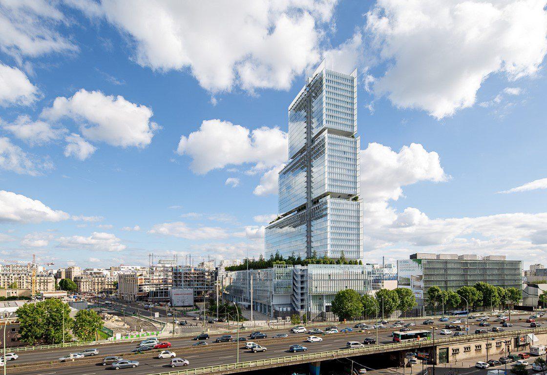 Paris Courthouse_Architectural photography_IGS Magazine_4