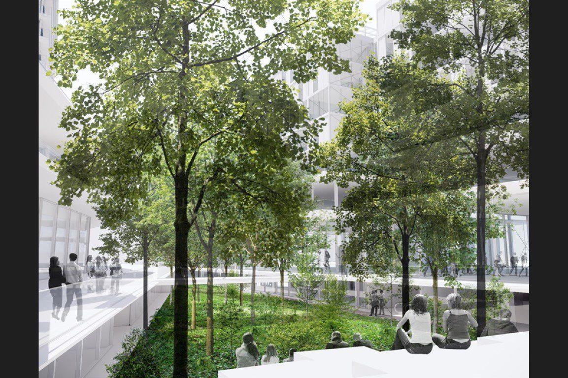 RSHP wins Montparnasse Masterplan_News_IGS Magazine_3