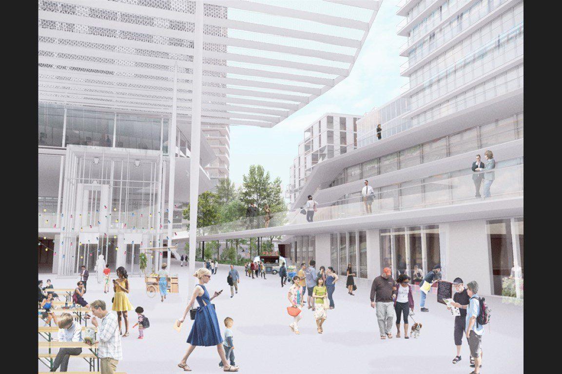 RSHP wins Montparnasse Masterplan_News_IGS Magazine_4