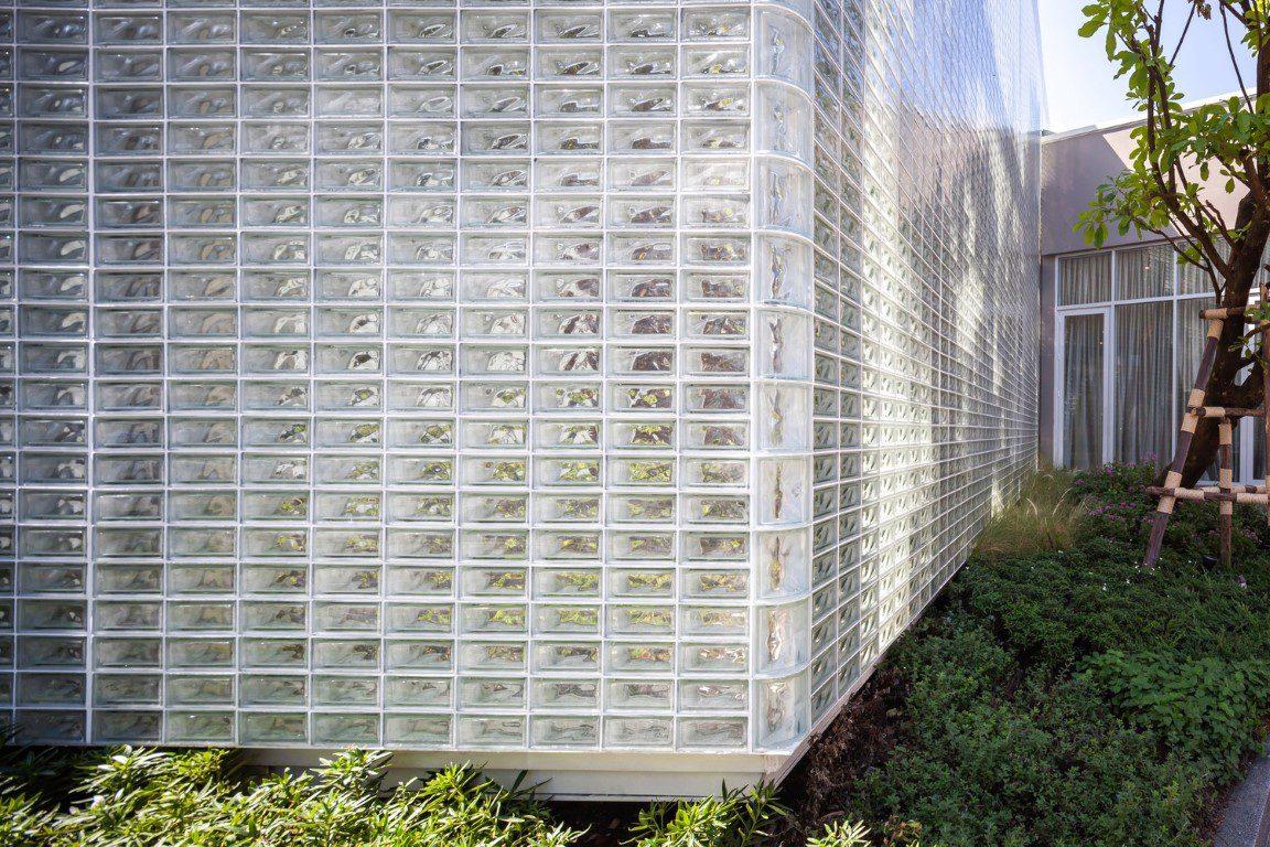 The Glass Fortress_Archismith Architects_IGS Magazine_3