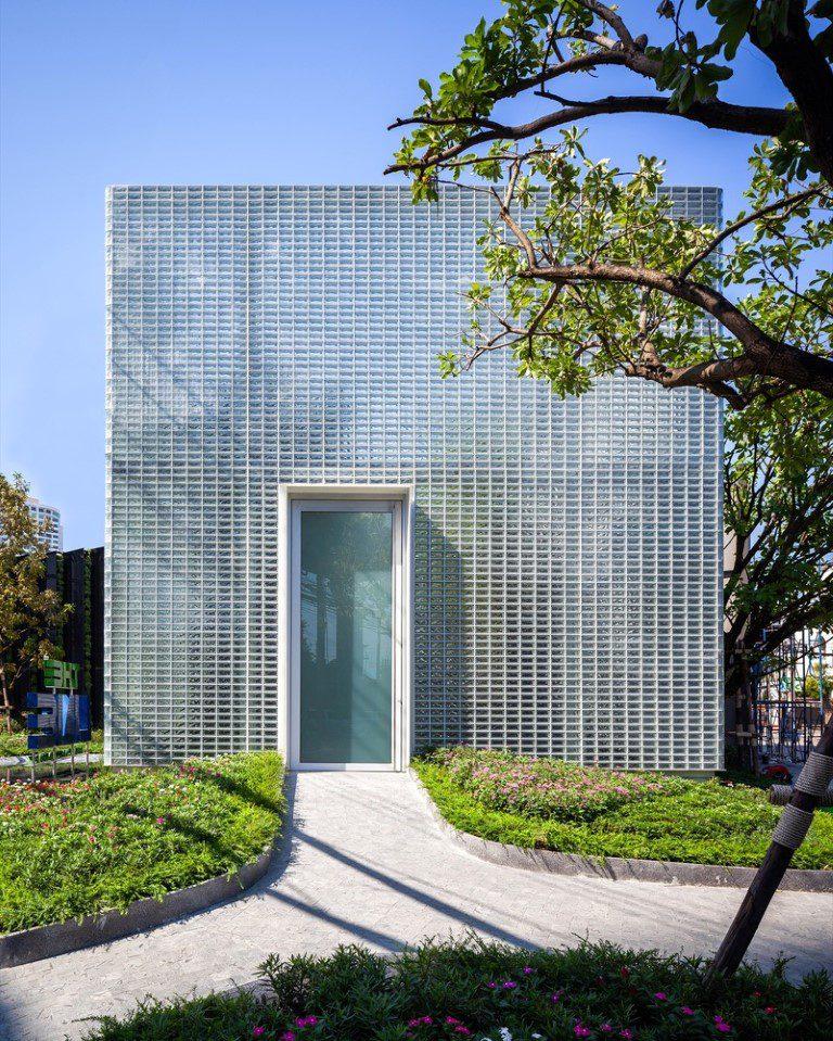 The Glass Fortress_Archismith Architects_IGS Magazine_6