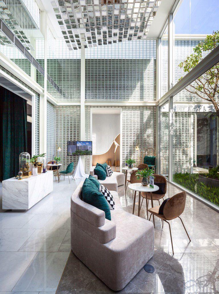 The Glass Fortress_Archismith Architects_IGS Magazine_8
