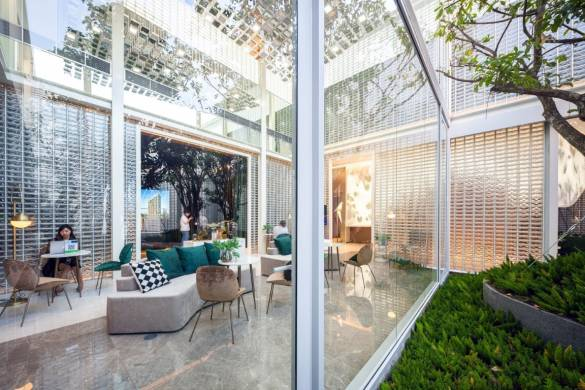 The Glass Fortress_Archismith Architects_IGS Magazine_9