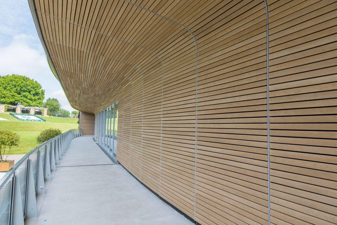 Wimbledon_facade__c__seele__6_