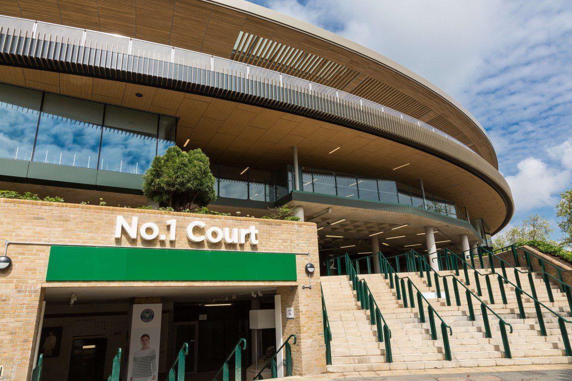 Wimbledon_facade_c__seele__1_
