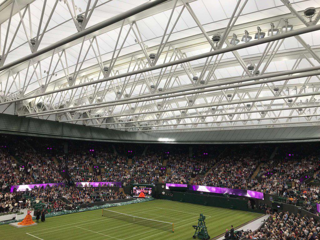 Wimbledon_roof__c__seele__8_