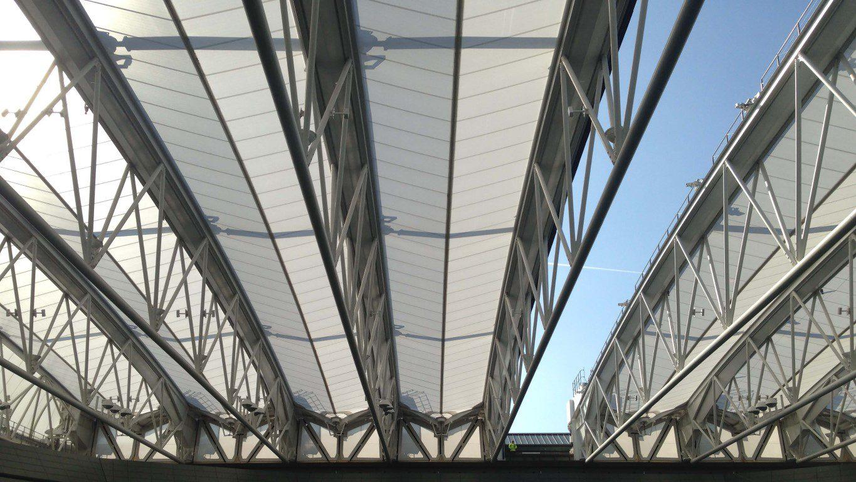 Wimbledon_roof_c__seele__3_