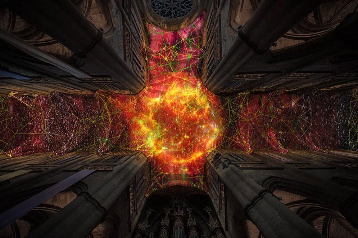 miguel-chevalier-digital-supernova-rodez-cathedral-IGS Magazine_2