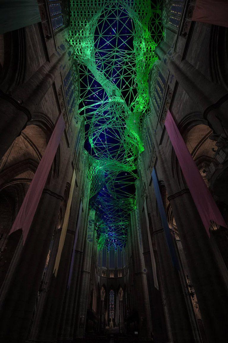 miguel-chevalier-digital-supernova-rodez-cathedral-IGS Magazine_5