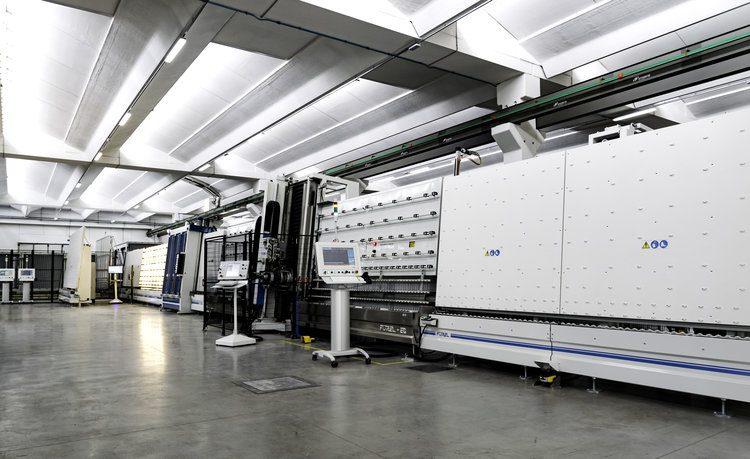 "Artigianvetro: ""Forel Sorting System revolutionised our work"""