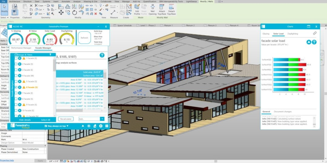 FenestraPro-Revit-model-screenshot-1200x600