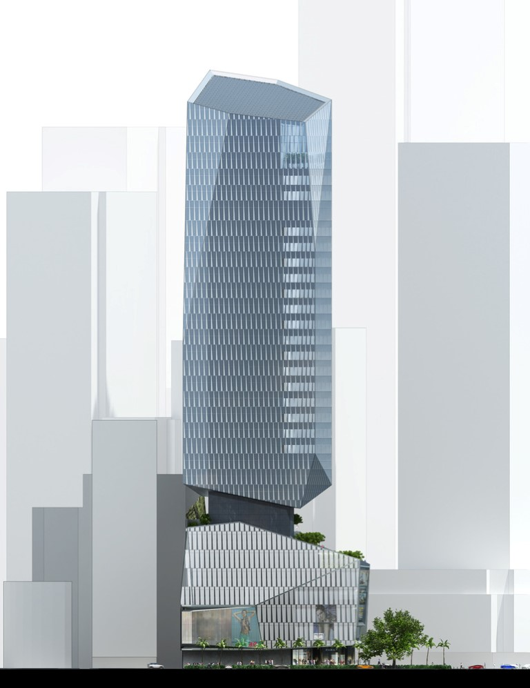 Robinson_Tower_(c)_KPF_(2)