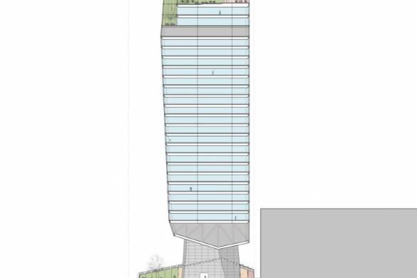 Robinson_Tower_(c)_KPF_(5)