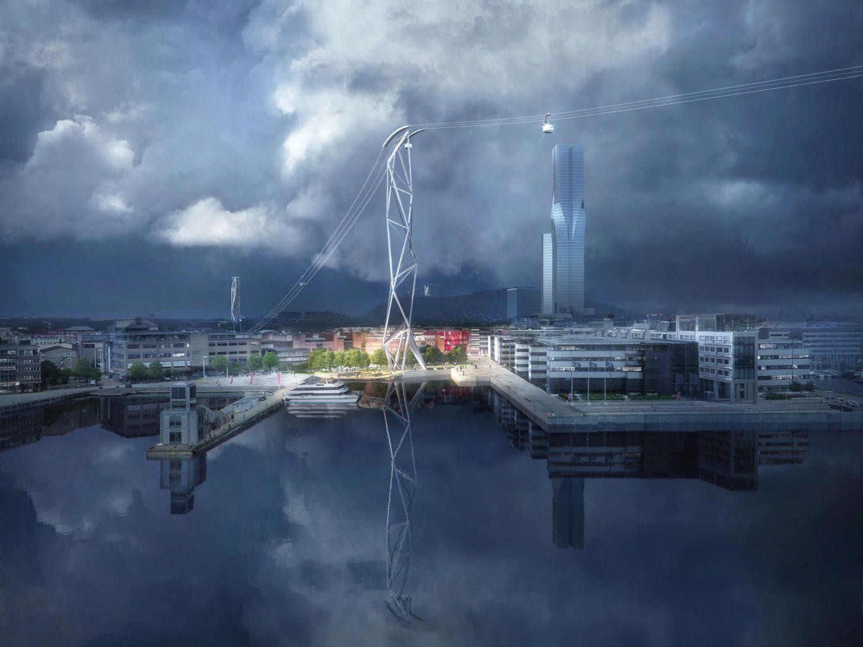 s_un_studio_projects20182018_cable_car_gothenburgmaterialrenderings_plompmozes_p
