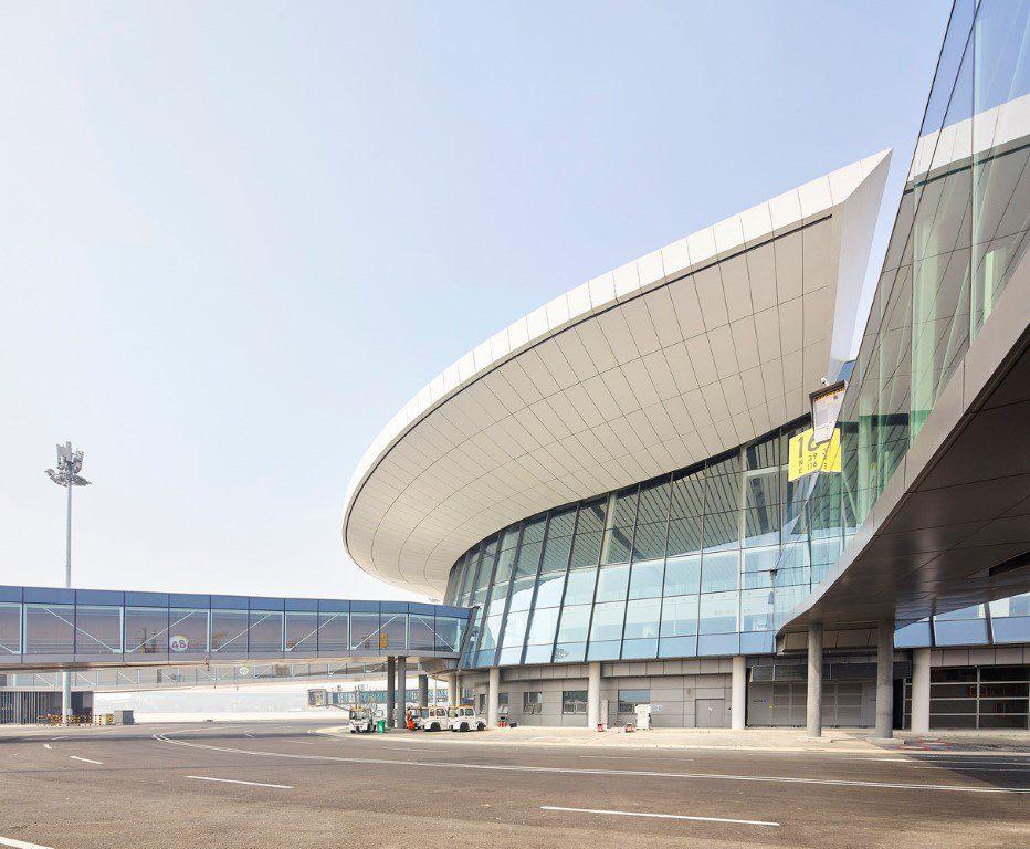 04_ZHA_Beijing_Daxing_Int_Airport_®Hufton_Crow