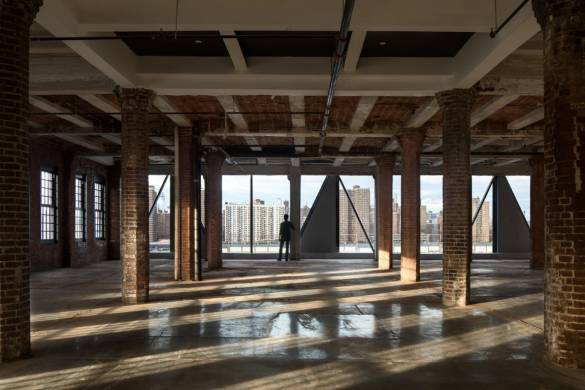 10 Jay Street Offices_ODA New York_Projects_IGS Magazine_22