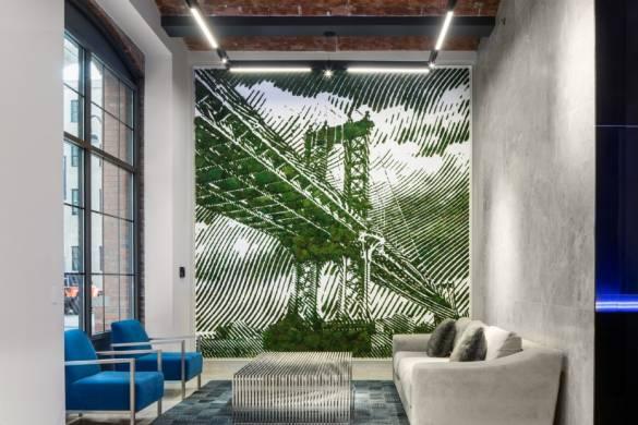 10 Jay Street Offices_ODA New York_Projects_IGS Magazine_26