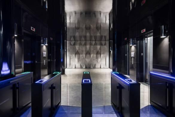 10 Jay Street Offices_ODA New York_Projects_IGS Magazine_27