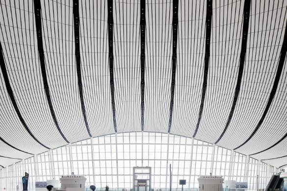 29_ZHA_Beijing_Daxing_Int_Airport_®Hufton_Crow