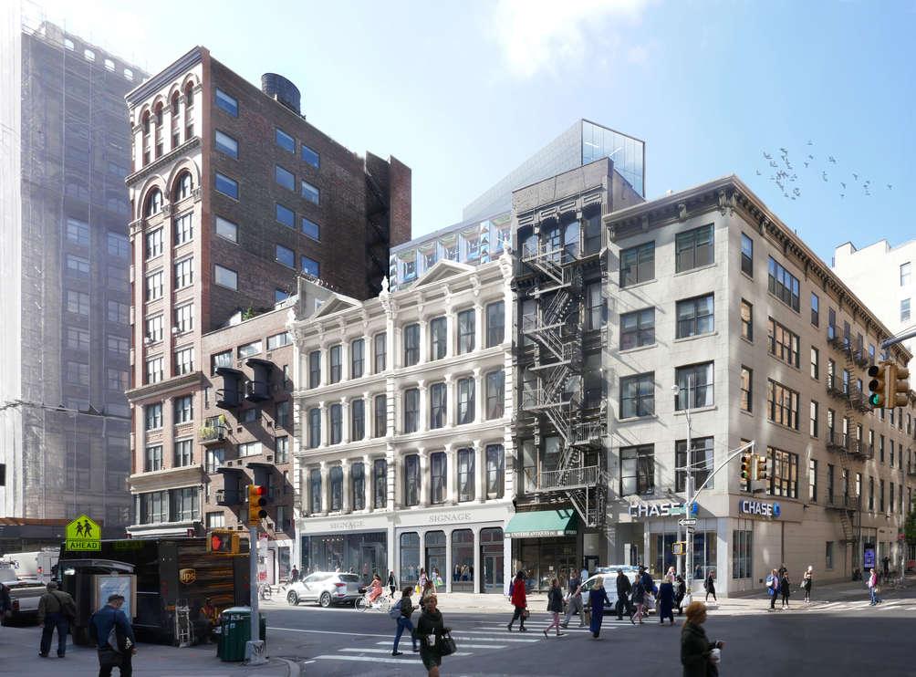 827-831-broadway-de-kooning-building-dxa-architects