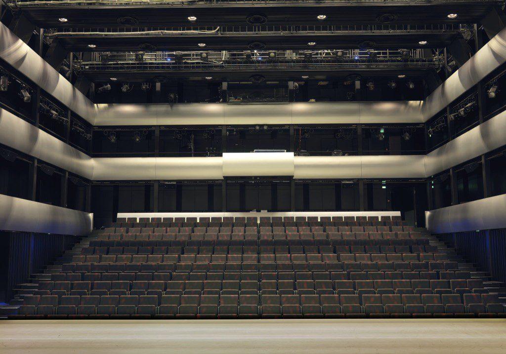 Norwegian National Opera and Ballet_Snøhetta_18