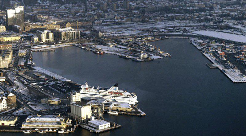 Norwegian National Opera and Ballet_Snøhetta_2