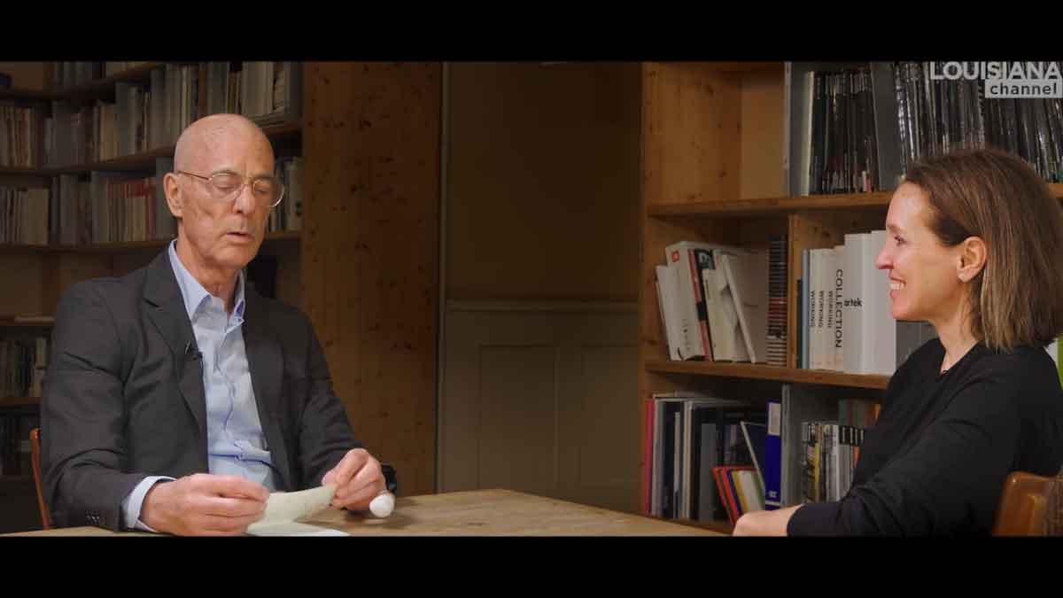 Screenshot_2019-09-03-Jacques-Herzog-Meets-Tatiana-Bilbao-Everybody-Deserves-a-Decent-Home1