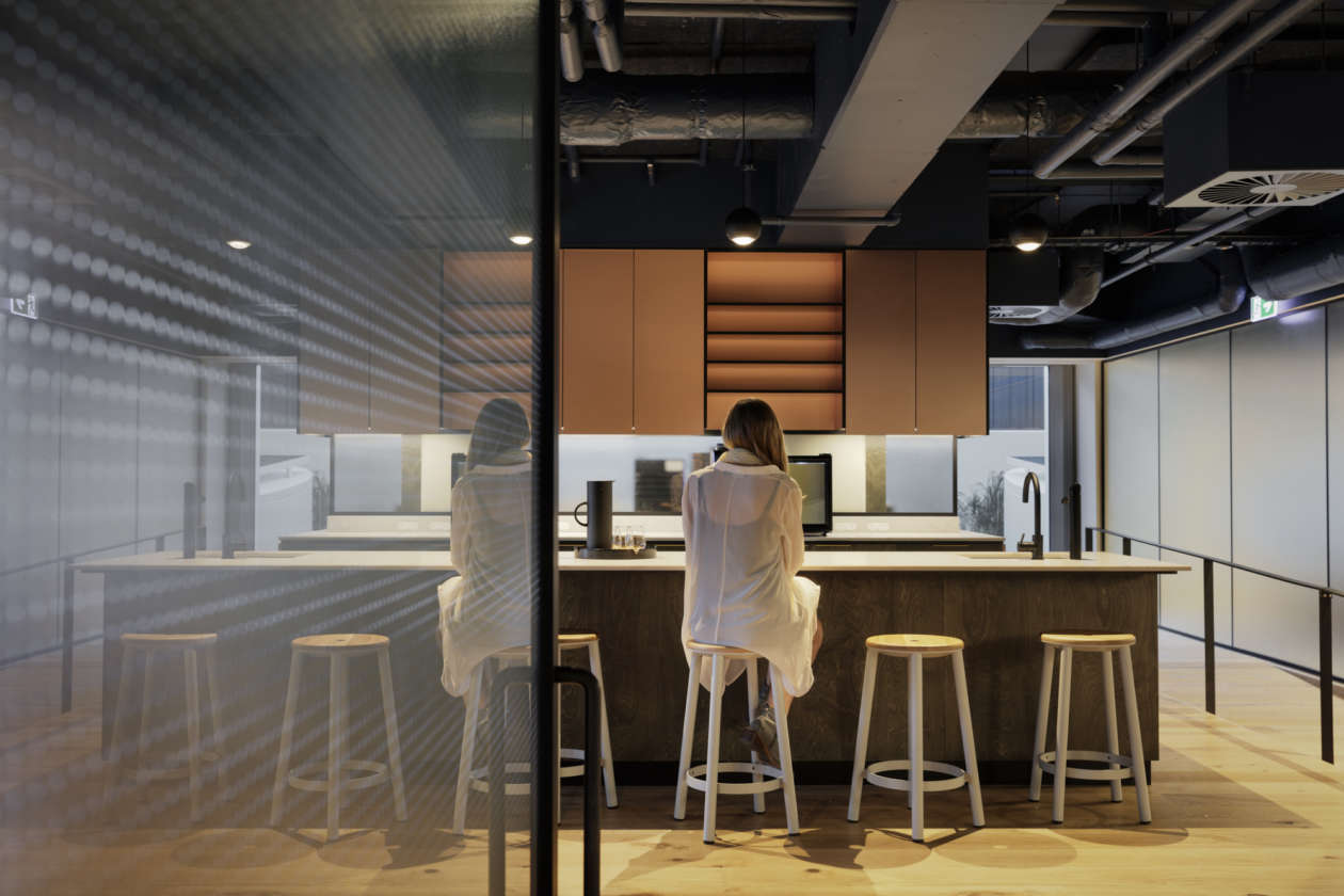 Workplace design must put people first_2