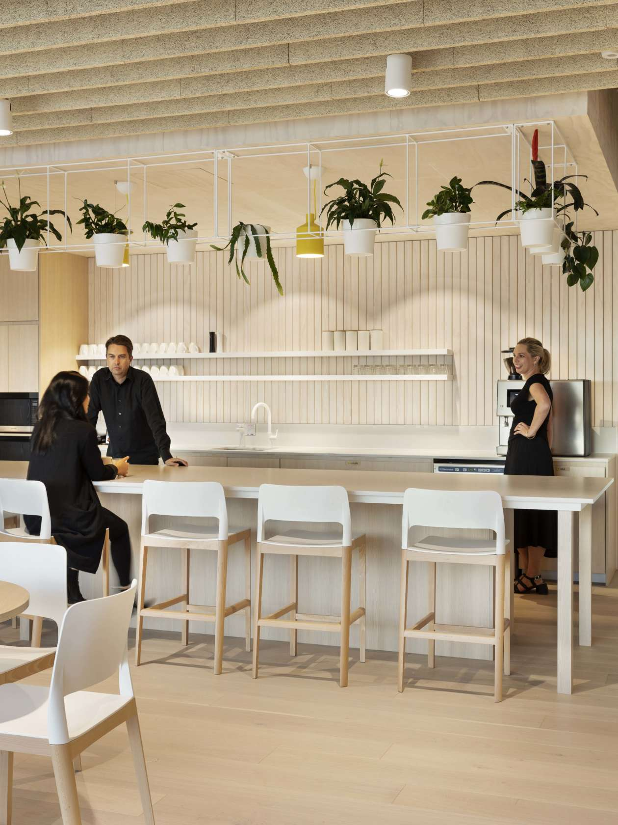 Workplace design must put people first_3
