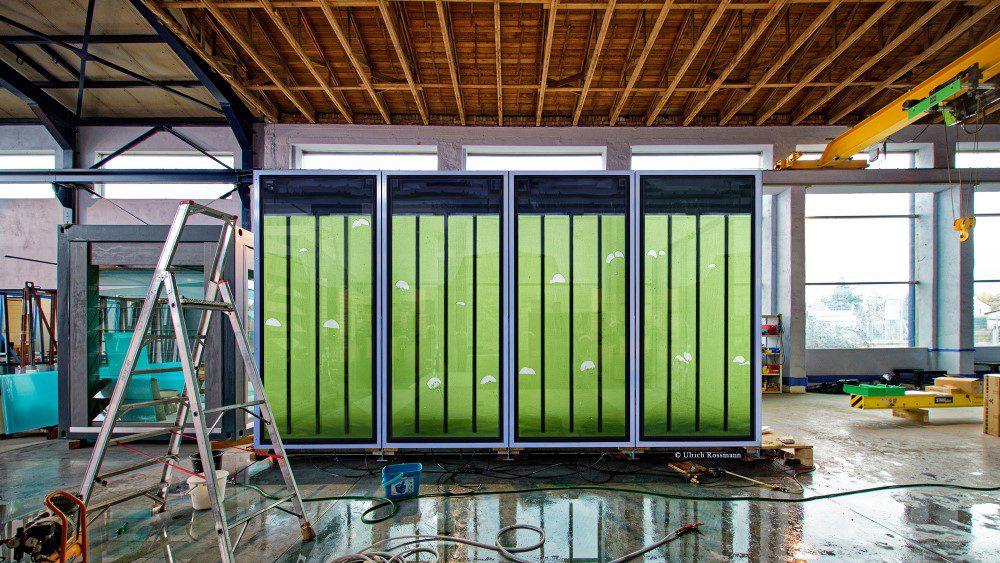 bioenergy facade_prototype 2000x1125px cUlrich Rossmann