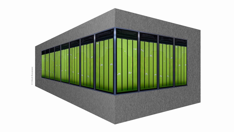 bioenergy facade_simulation 2000x1125px Arup Ulrich Rossmann