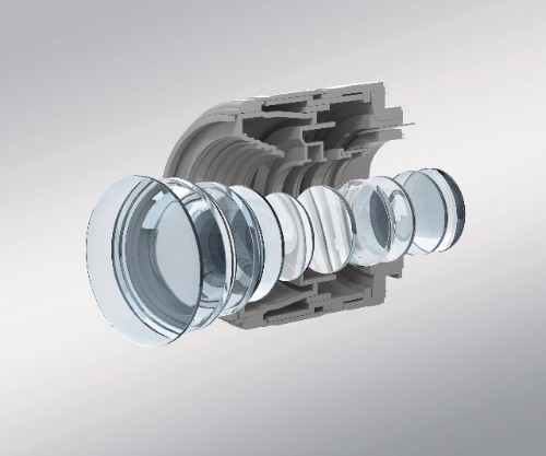 schott-kameraobjektiv-500x417-13062019