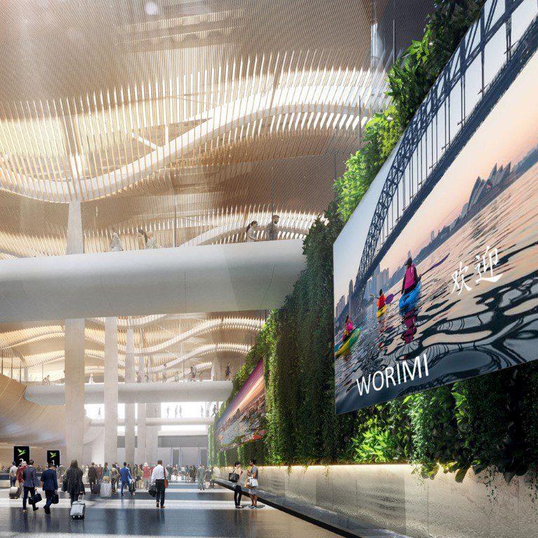 ZHA-COX_Western_Sydney_International_Airport