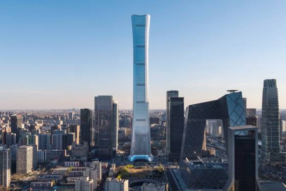 CITIC-Tower_Beijings-Tallest-building_KPF_IGS-Magazine_1.jpg