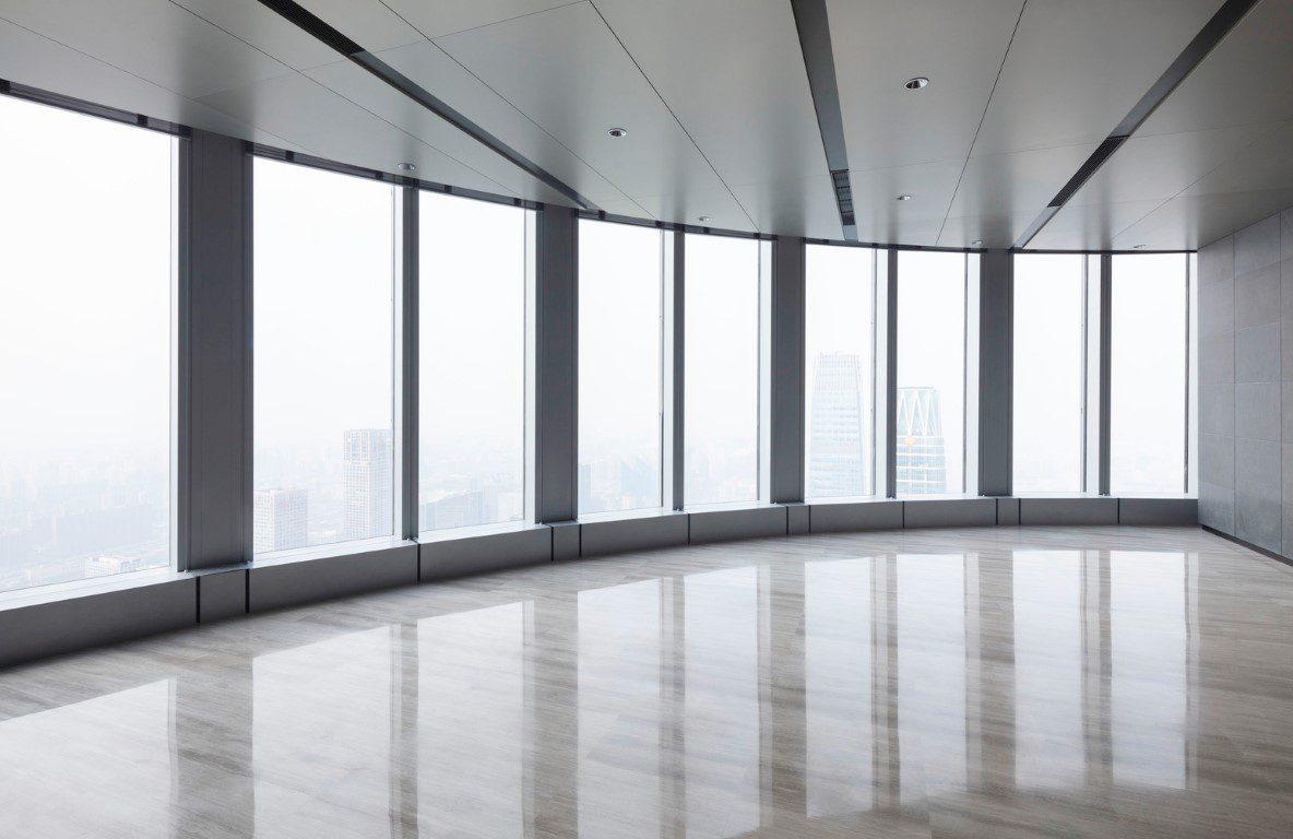 CITIC Tower_Beijings Tallest building_KPF_IGS Magazine_13