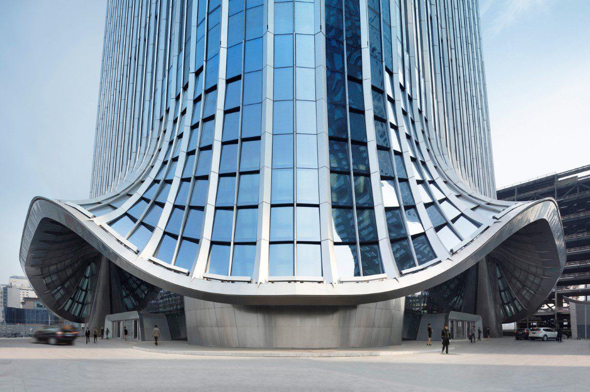 CITIC-Tower_Beijings-Tallest-building_KPF_IGS-Magazine_3.jpg