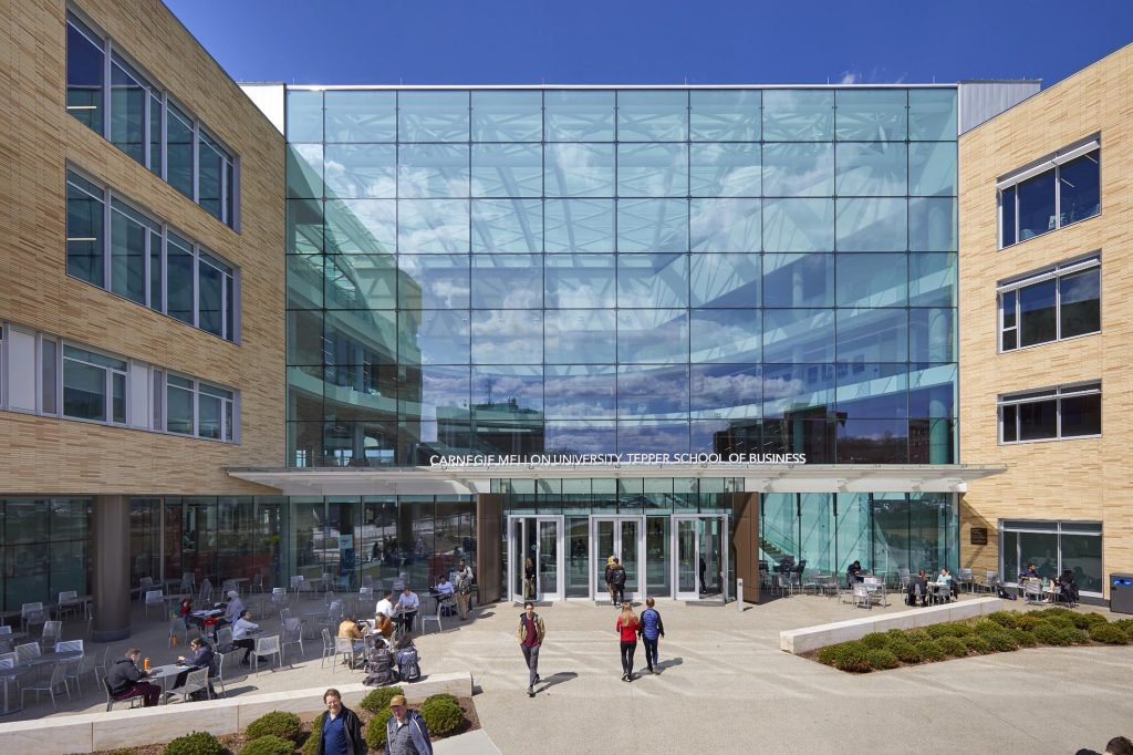 Carnegie-Mellon-Tepper-School-of-Business-Photo-10-1024x682