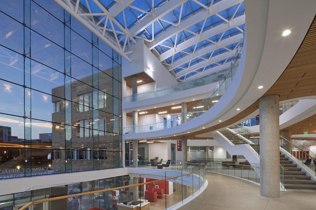 Carnegie-Mellon-Tepper-School-of-Business-Photo-33-1024x683