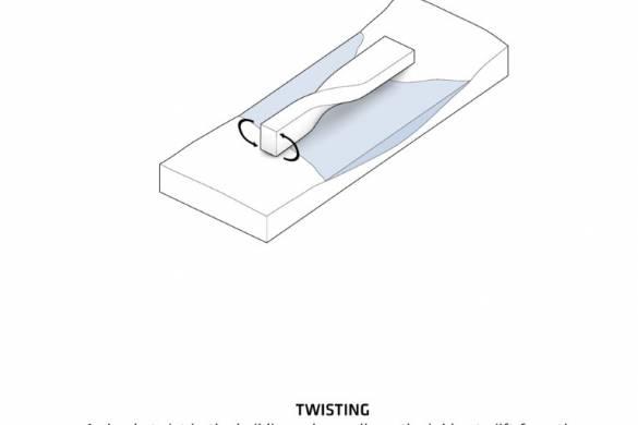 06_BIG_KIS_The-Twist_Diagram-by-BIG-Bjarke-Ingels-Group