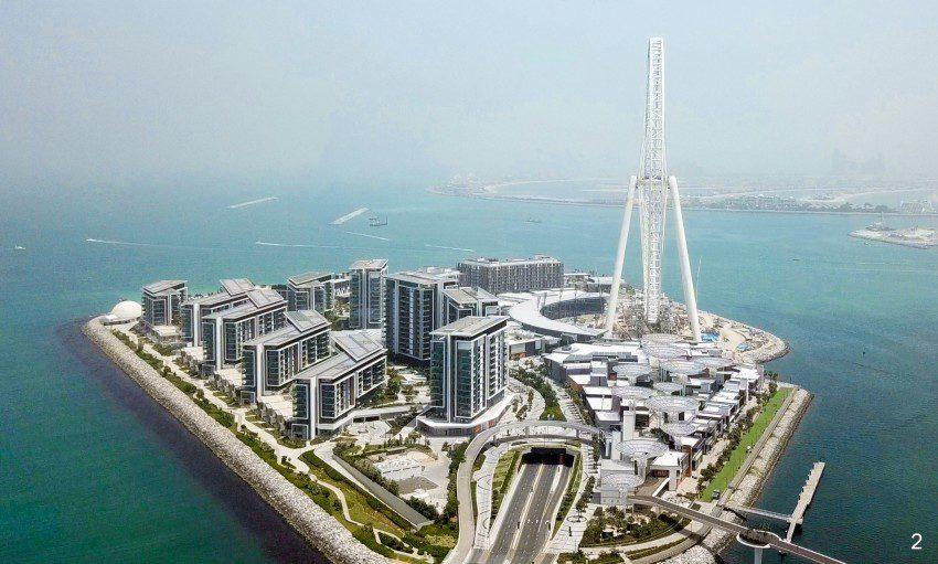 10DESIGN_Dubai_BluewatersResidences_Image02_SF