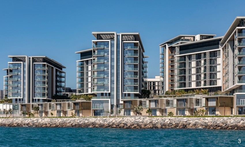 10DESIGN_Dubai_BluewatersResidences_Image03_SF
