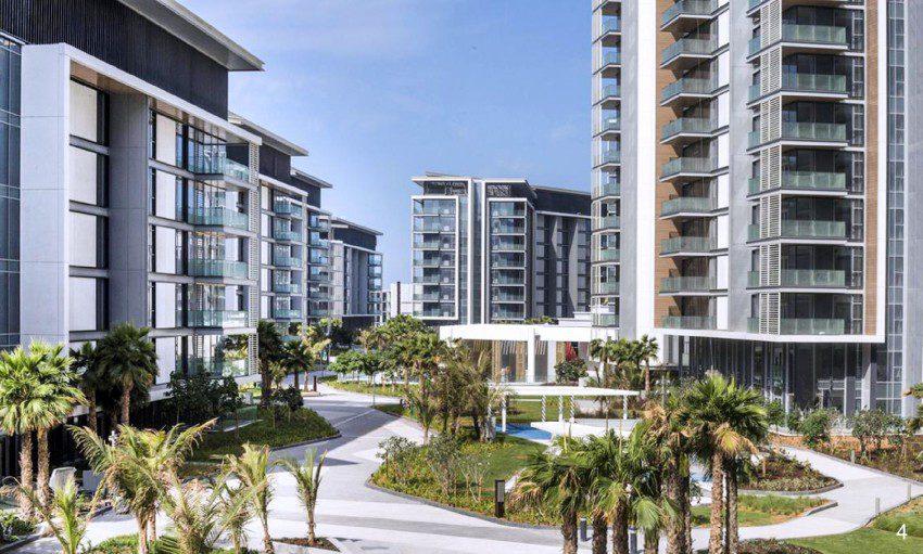 10DESIGN_Dubai_BluewatersResidences_Image04_SF