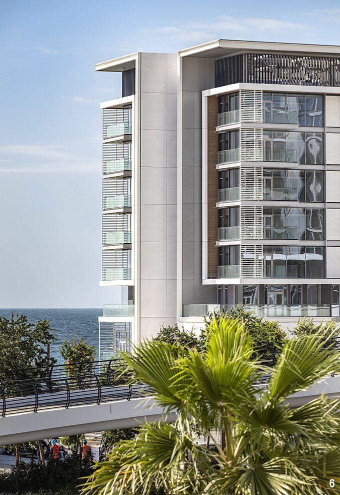 10DESIGN_Dubai_BluewatersResidences_Image06_SF
